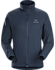 Nodin Jacket Men's Nocturne