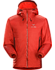 Nuclei AR Jacket Men's Aruna