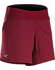 Ossa Short Women's Scarlet