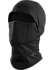 Phase AR Balaclava  Black