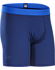 Phase SL Boxer Men's Triton