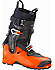 Procline Carbon Lite Boot  Cayenne
