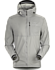 Squamish Hoody Men's Stingrey