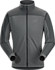 Stradium Jacket Men's Janus
