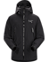 Tauri Jacket Men's Black