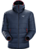 Thorium SV Hoody Men's Admiral