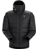 Thorium SV Hoody Men's Black