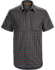 Tranzat Shirt SS Men's Bella Coola