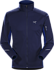 Trino Jacket Men's Inkwell
