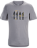 Usual Suspects T-Shirt Men's Maverick