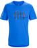 Usual Suspects T-Shirt Men's Rigel