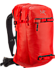Voltair 30 Backpack  Cayenne