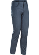 A2B Commuter Pant Men's Nighthawk