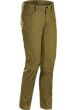 A2B Commuter Pant Men's Roman Pine