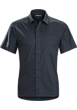 A2B Shirt SS Men's Nighthawk