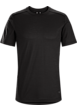 A2B T-Shirt Men's Black