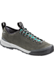 Acrux SL Leather Approach Shoe Women's Titan/Bora Bora