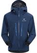 Alpha AR Jacket Men's Triton