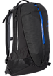Arro 22 Backpack  Black/Rigel