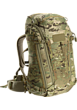 Assault Pack 30 MultiCam  Multicam