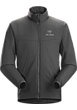 Atom LT Jacket Men's Pilot