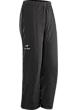 Atom LT Pant Men's Black