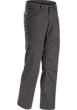 Bastion Pant Men's Janus