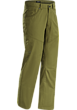 Bastion Pant Men's Roman Pine