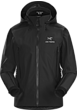 Beta AR Jacket Men's Black
