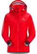 Beta AR Jacket Women's Rad