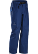 Beta AR Pant Men's Triton