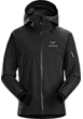 Beta LT Jacket Men's Black
