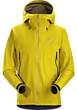 Beta LT Jacket Men's Woad