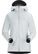 Beta SL Jacket Women's Ionic Sky