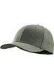 Bird Cap  Nautic Grey