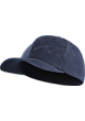 Bird Stitch Cap Men's Admiral