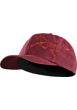 Bird Stitch Cap Men's Aramon