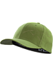 Bird Stitch Cap Men's Thistle