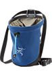 C80 Chalk Bag  Poseidon