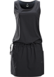 Contenta Dress Women's Black