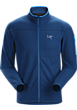 Delta LT Jacket Men's Triton