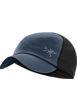 Escapa Cap  Nighthawk