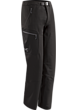 Gamma AR Pant Men's Black