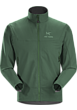 Gamma LT Jacket Men's Cypress
