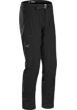 Gamma LT Pant Men's Black
