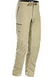 Gamma LT Pant Men's Mortar