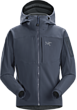 Gamma MX Hoody Men's Heron