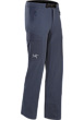 Gamma MX Pant Men's Heron