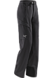 Gamma MX Pant Women's Black