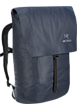 Granville Backpack  Nighthawk